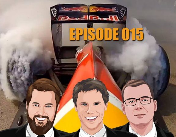 ep-015-mills-live-from-singaopre-bartz-on-nrl-and-pete-drinks-bintangs