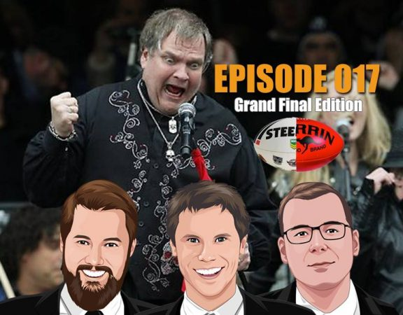 ep-017-afl-and-nrl-grand-final-bonanza-with-meatloaf