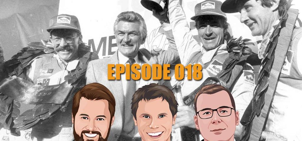 ep-018-cronulla-sharks-and-western-bulldogs-celebrations-plus-bathurst-excitement