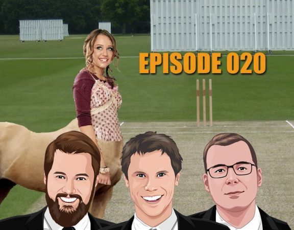 ep-020-miley-loves-the-cox-plate-and-extra-length-on-cricket-pitches