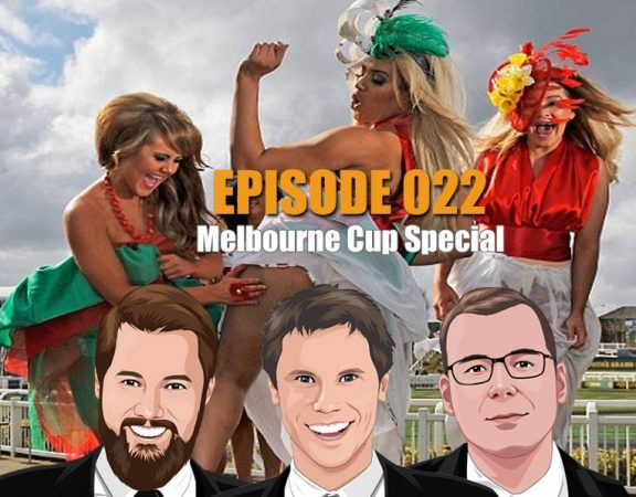 ep-022-the-ultimate-mug-punters-guide-to-the-2016-emirates-melbourne-cup