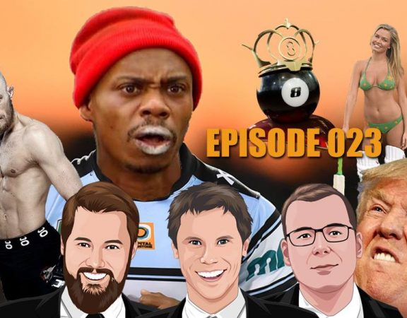 ep-023-ben-barba-trumped-by-tyrone-biggums-plus-ufc-cricket-f1-and-more