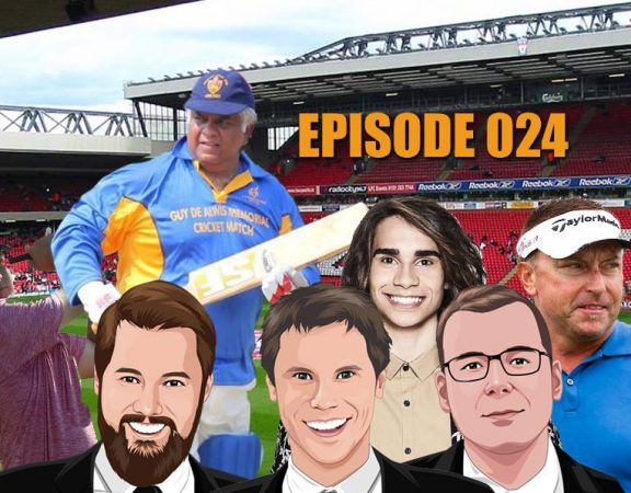 ep-024-everything-from-golf-cricket-and-short-rugby-league-fields-to-the-x-factor