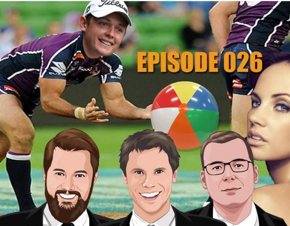 ep-026-cameron-smith-shows-hes-awesome-at-two-sports-plus-nfl-cricket-and-beachballs