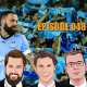 Ep 048 - Betting Anomalies, NRL Winners and Easy A-League Money