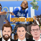 Ep 066 - Winning 130 On Mayweather Was A Massive Gift - What Else Do We Have This Week