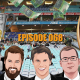 Ep 068 - Massive Footy Finals Preview With Head To Head and Multi Specials