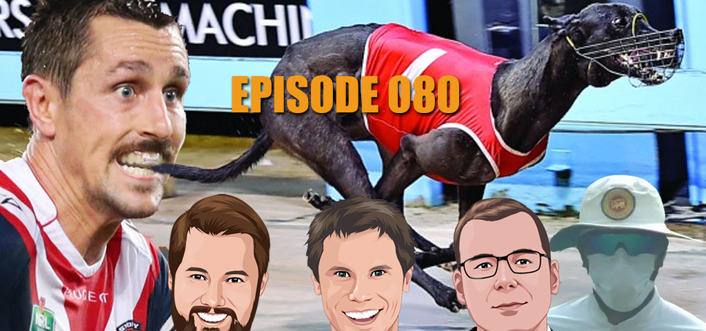 Ep 080 - This Could Be Our Worst Podcast Ever - But We Still Have Loads of Tips