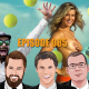 Ep 085 - Dodgy Grunting, Dodgy Decisions and Some Very Confident Bets