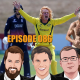 Ep 086 - Get In Early For BIG Superbowl Value, Winx, Plus Mills Tips On Fire